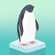 penguin_isle_google_play_icon.jpg