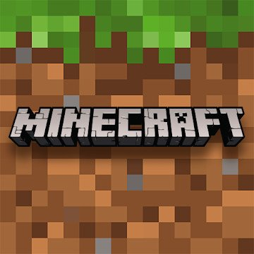 minecraft_google_play_icon.jpg?itok=03-H