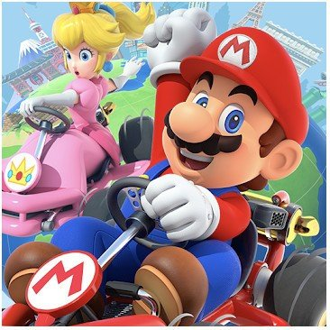 mario-kart-tour-google-play-icon.jpg?ito