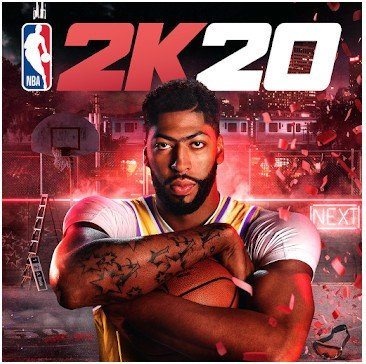 nba-2k20-google-play-icon.jpg?itok=yc5He