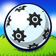 motorball_google_play_icon.jpg