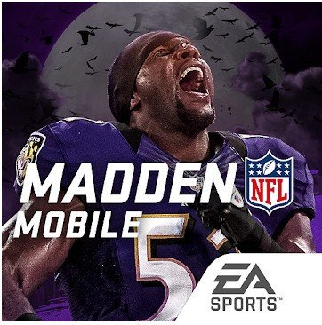 madden-nfl-mobile-football-google-play-i