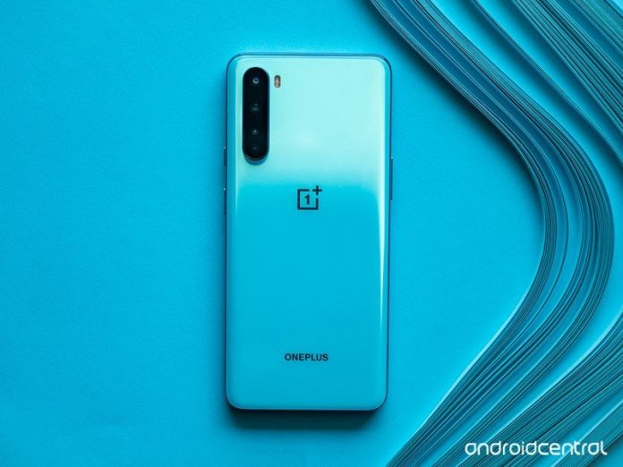 OnePlus' future rests on the success of the Nord series
