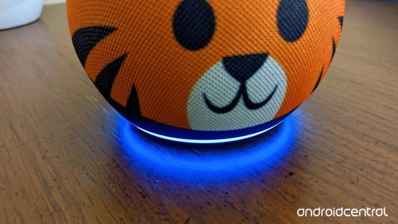 amazon-echo-dot-kids-edition-4th-gen-rev