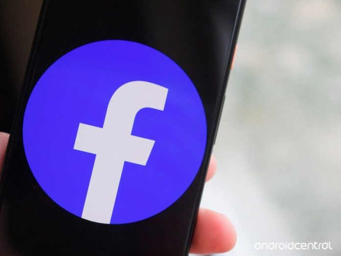 Facebook is now publicly testing dark mode on its mobile app