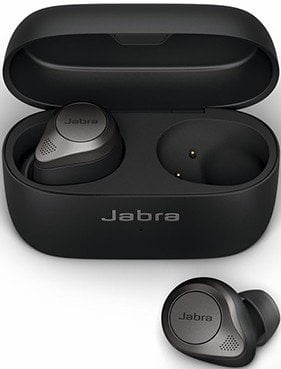 Can the Jabra Elite 85t outdo the Samsung Galaxy Buds Live?