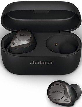 jabra-elite-85t-withcase-render.jpg