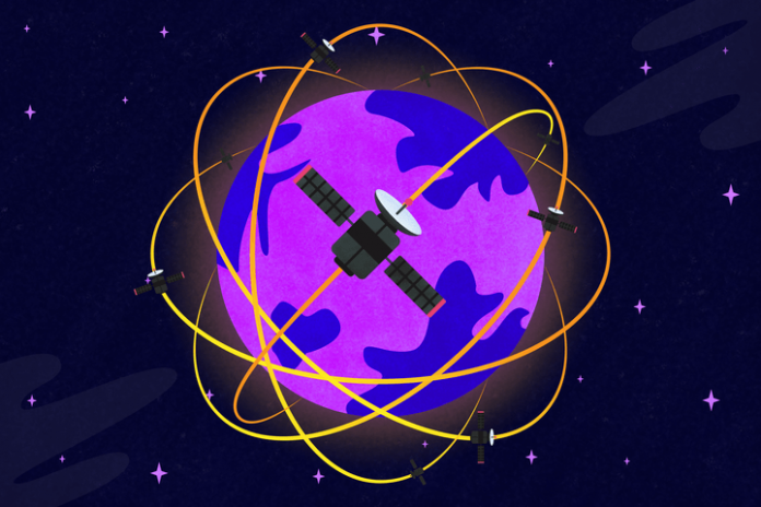 The good, the bad, and the ugly of satellite megaconstellations