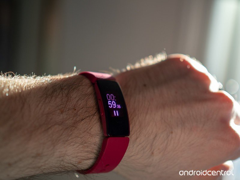 fitbit-inspire-hr-review-3.jpg?itok=Tqlr