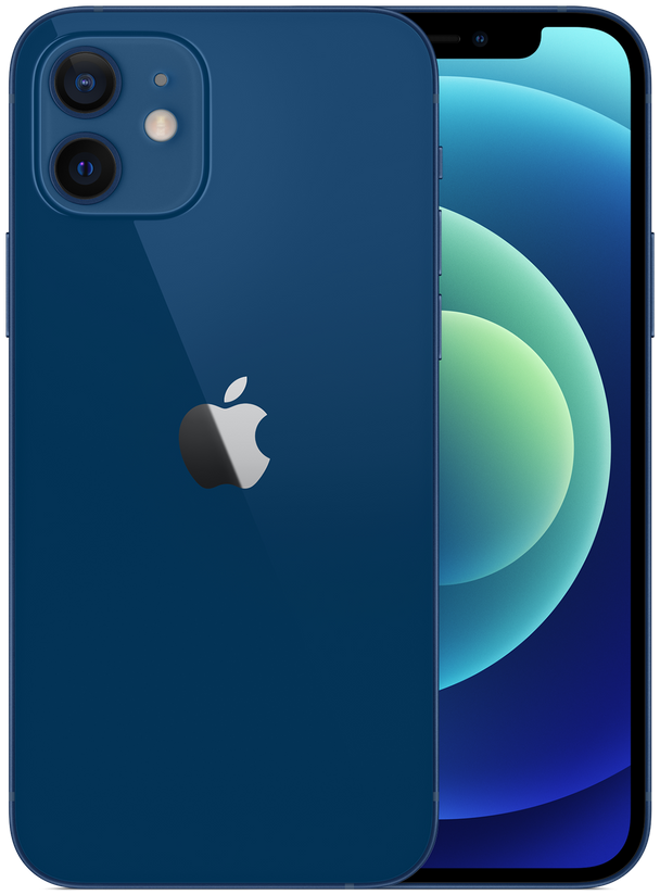 iphone-12-blue-cropped.png