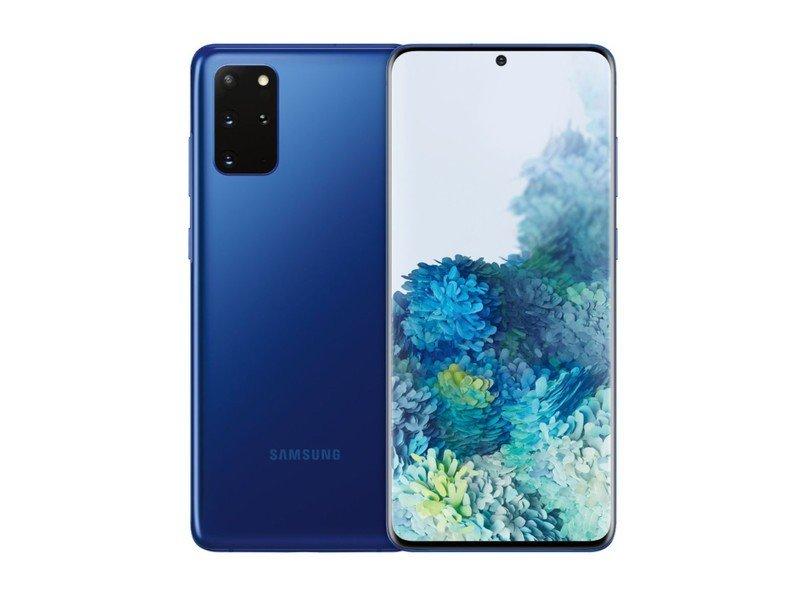 galaxy-s20-plus-aura-blue-lifestyle-edit