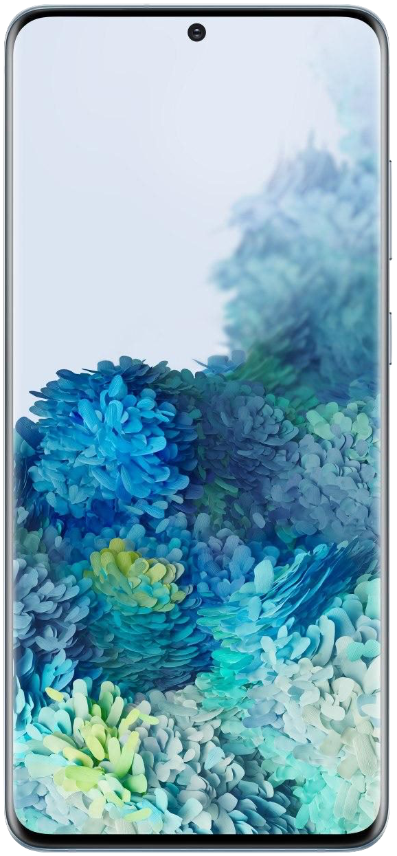 samsung-galaxy-s20-plus-cropped.png