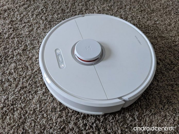 This early Black Friday deal has my favorite robot vacuum selling for cheap