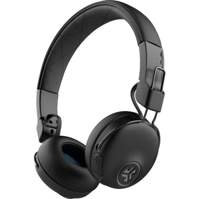Grab these Bluetooth headphones for 50% off in Walmart's Black Friday sale