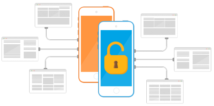 Are VPNs able to protect your Android device from cyberattacks?