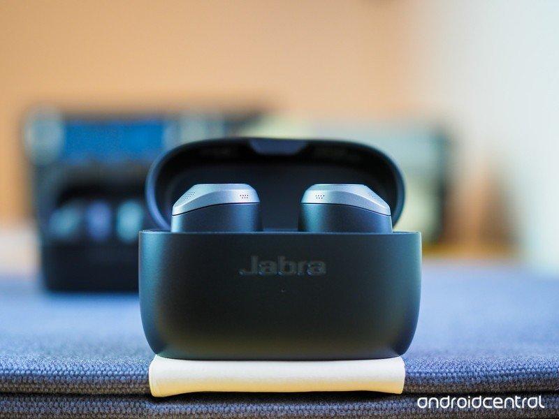 jabra-elite-85t-review-1.jpg