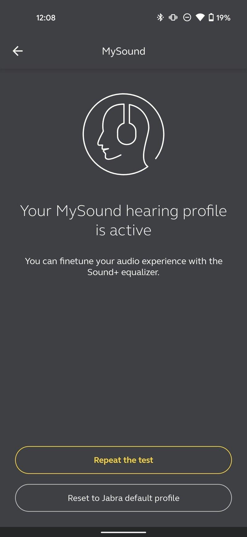 jabra-sound-plus-app-2.jpg