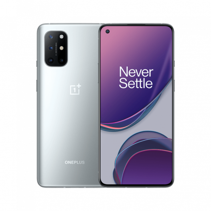 Is it time to upgrade from the OnePlus 6T to the 8T?