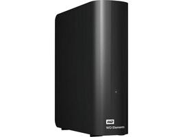 Newegg Black Friday Deals 2020: Laptops, monitors, PCs