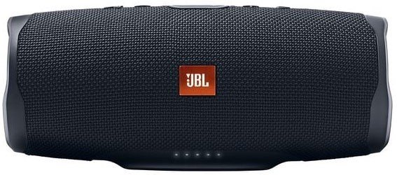 jbl-charge-4-official-render.jpg?itok=rF