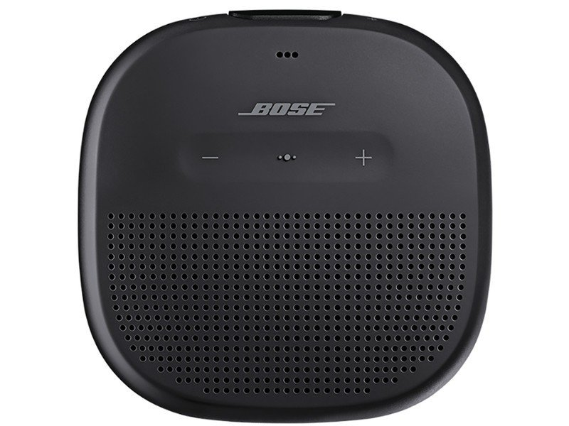bose-soundlink-micro.jpg?itok=-LDEM8pQ