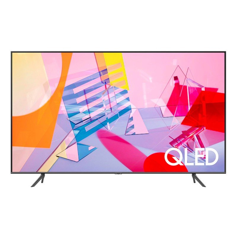 samsung-qled-q60t-series-smart-tv.jpg