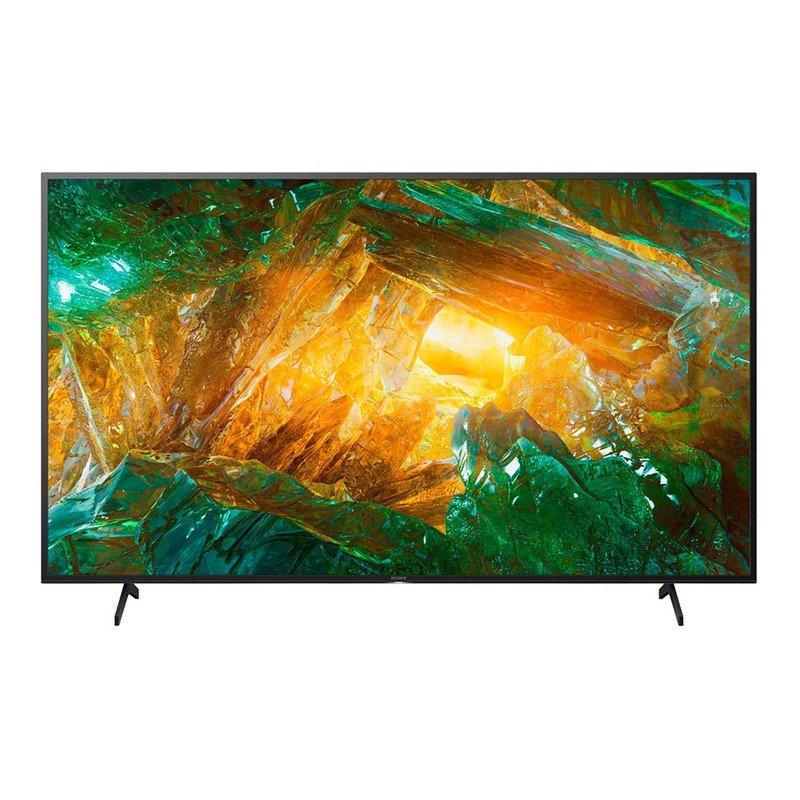 sony-x800h-4k-smart-tv.jpg