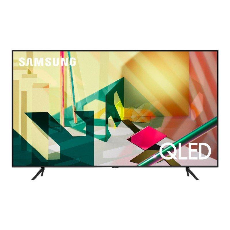 samsung-qled-smart-tv-q70t-series.jpg