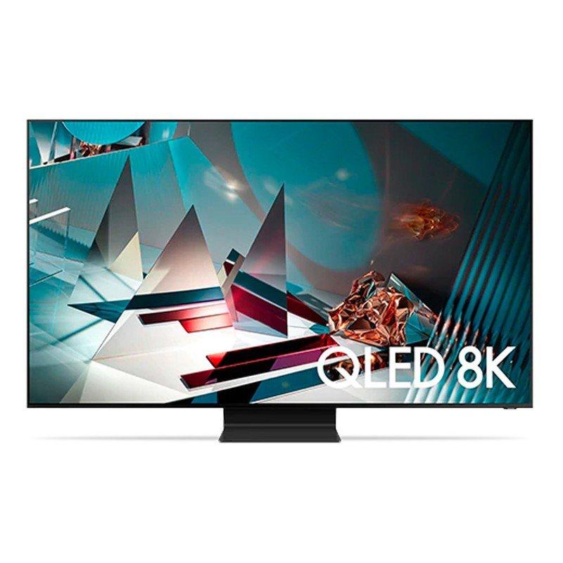 samsung-8k-uhd-smart-tv-q800t.jpg