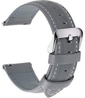 fullmosa-leather-band-galaxy-watch-46mm.