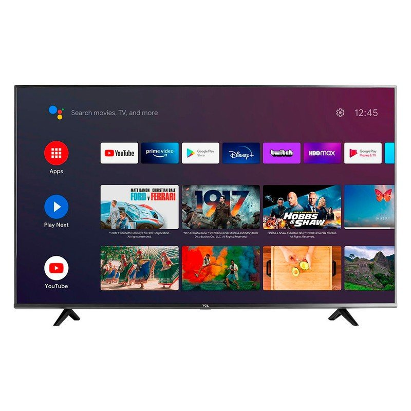 tcl-55in-4k-4series-android-tv.jpg