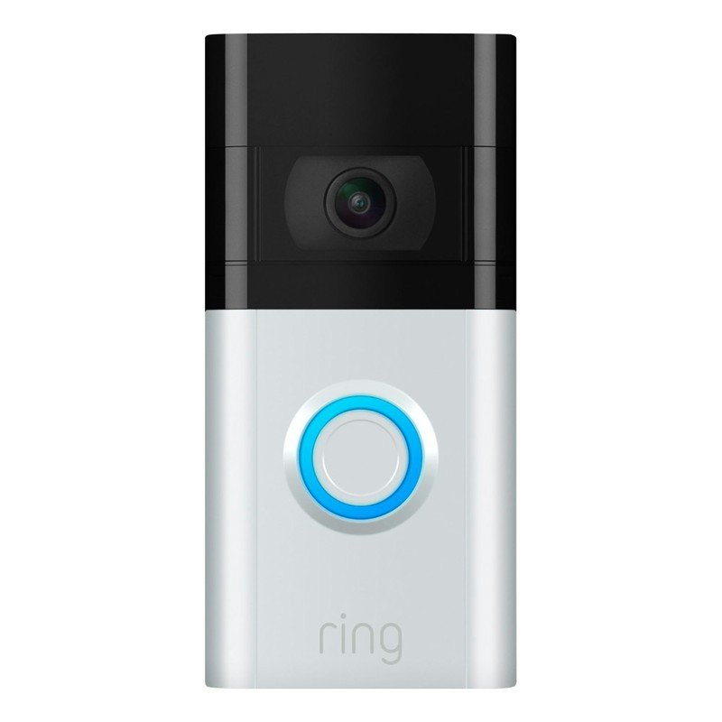 ring-video-doorbell-3.jpg