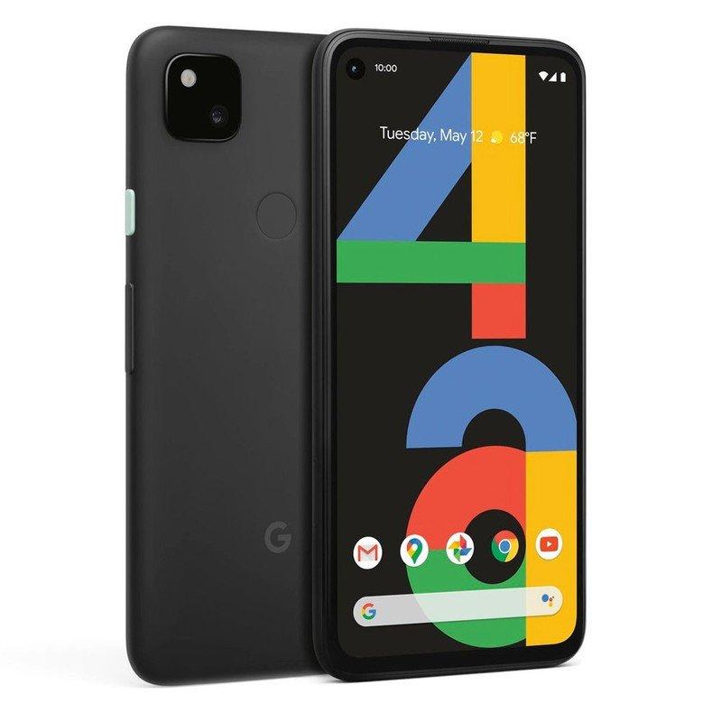 google-pixel-4a-side-shot.jpg