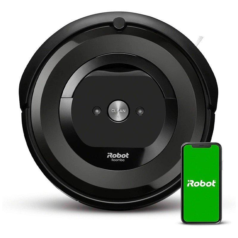 irobot-roomba-e5.jpg