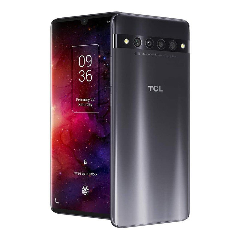 tcl-10-pro.jpg