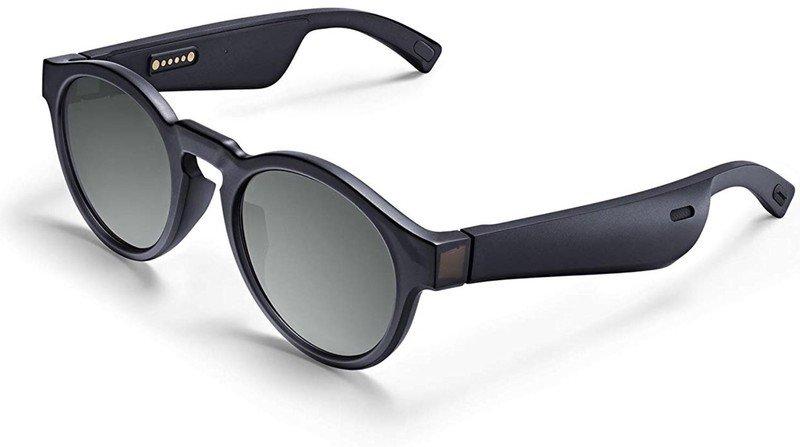 bose-frames-audio-sunglasses-render.jpg
