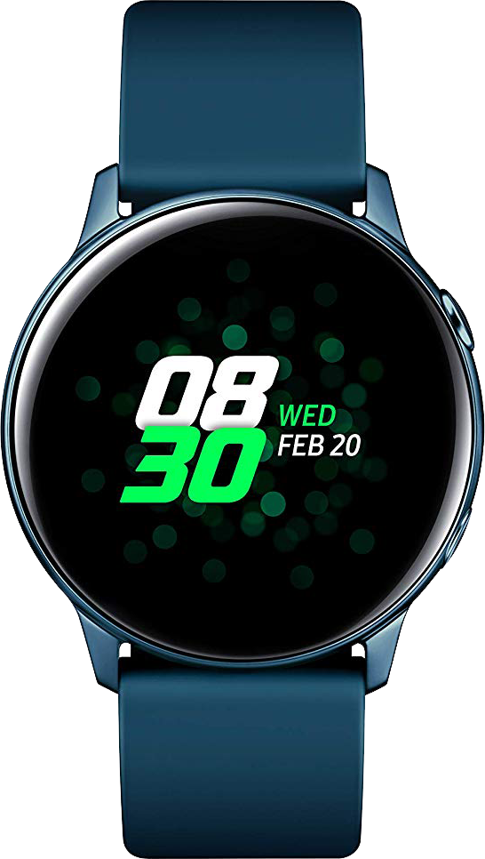 galaxy-watch-active-render.png