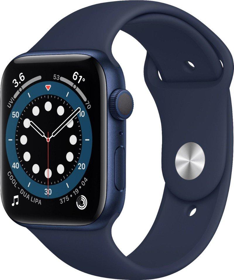 apple-watch-series-6-blue.jpg
