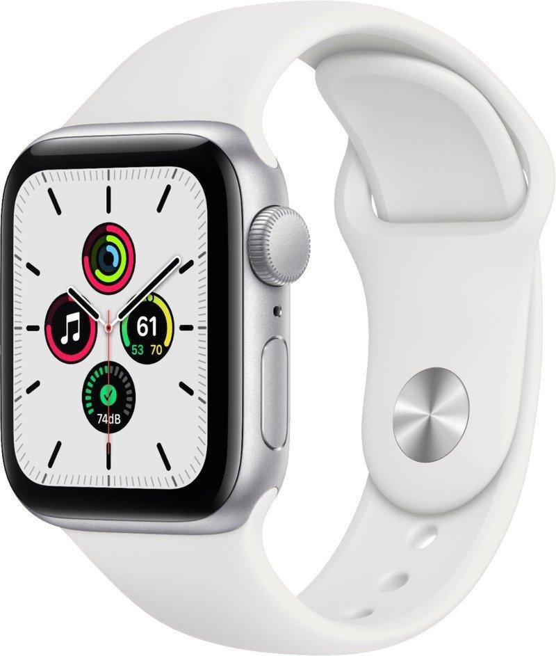 apple-watch-se-gps-white-silver.jpg