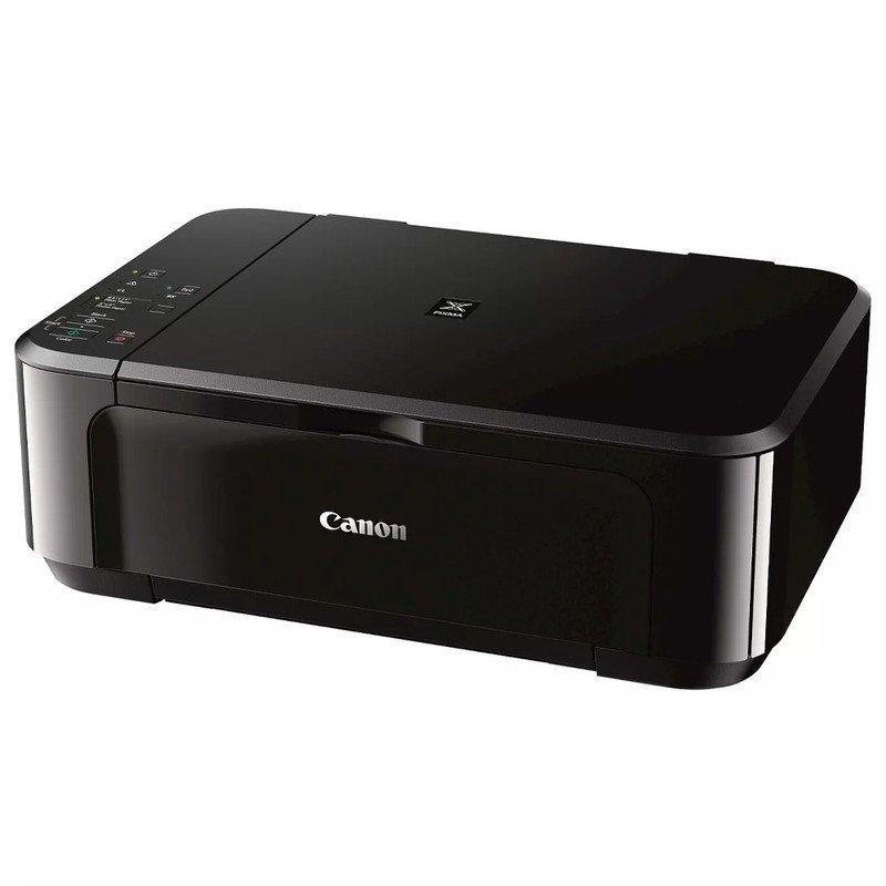 canon-pixma-mg3620-printer.jpg