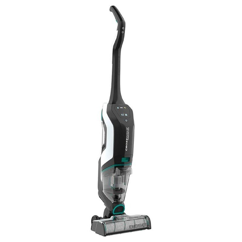 bissell-crosswave-cordless-max-all-in-on