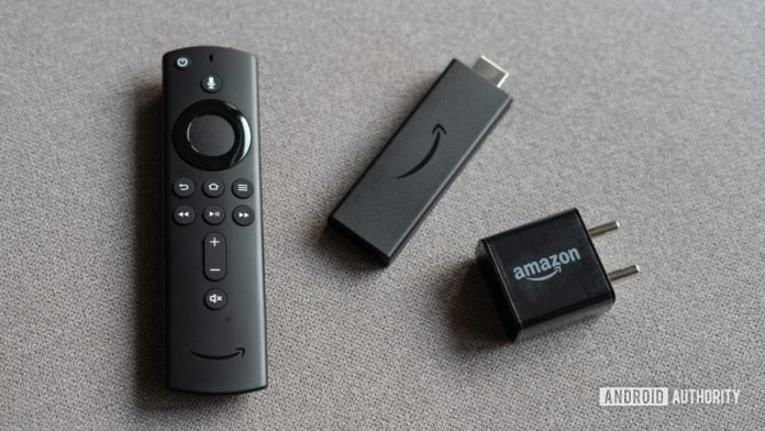Amazon Fire Stick (2020 edition) review: Fast, fluid, smart