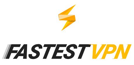 fastestvpn-logo.png?itok=3Rk8PsJ9