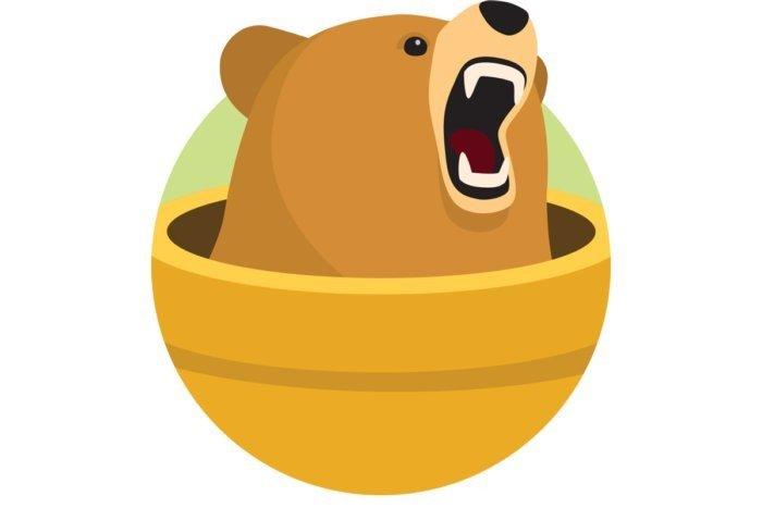 tunnelbear-icon-hod.jpg?itok=CtTHBRUH