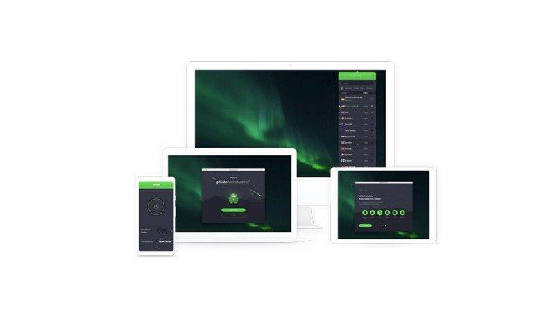 pia-vpn-multi-device.jpg