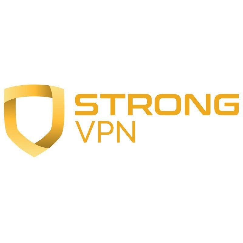 strongvpn-logo.jpg