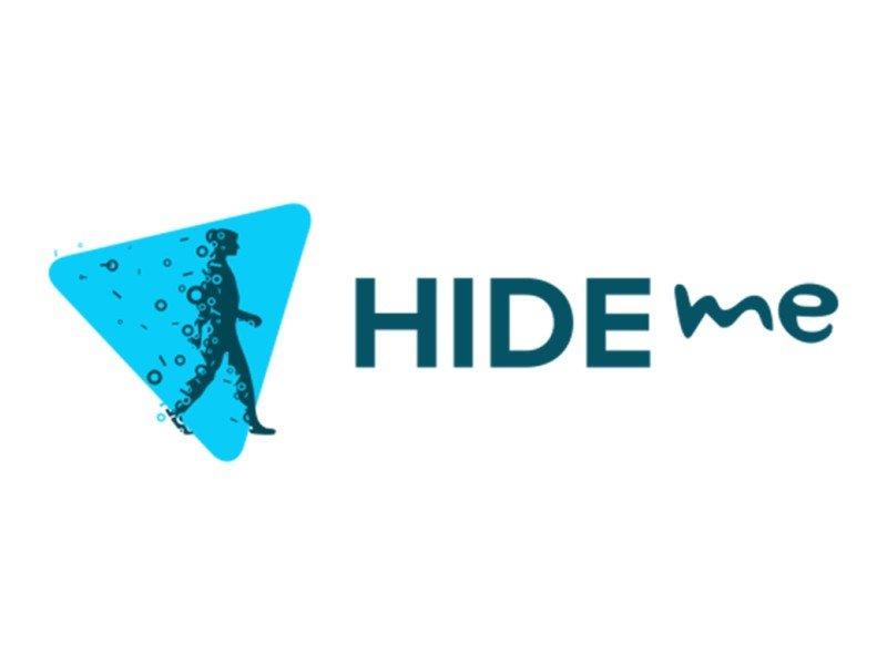 hide-me-logo.jpg