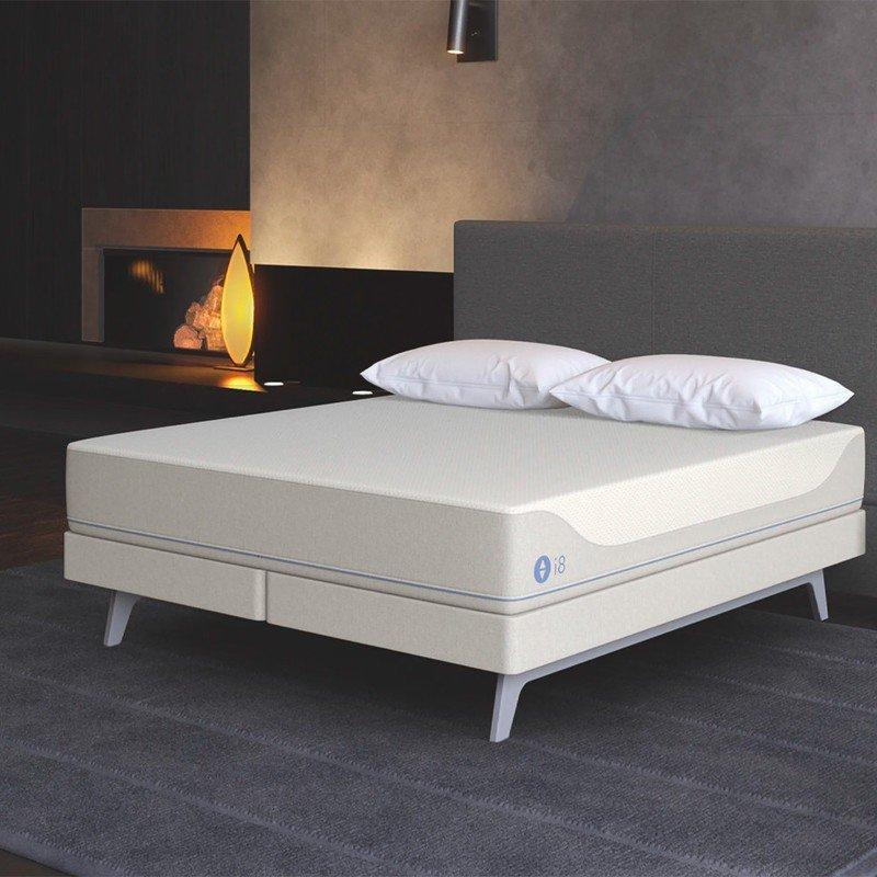 sleep-number-smart-bed-queen.jpg