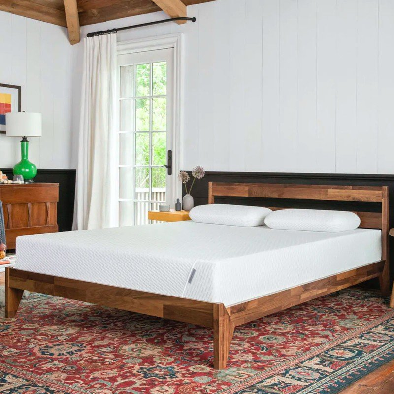 tuft-needle-original-mattress.jpg