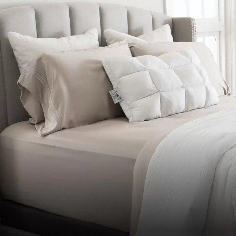 mattressfirm.jpg?itok=gRbP0I0X